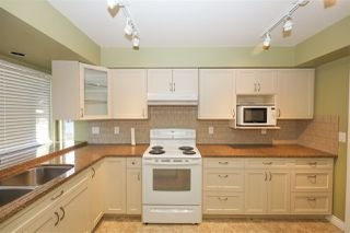 """Photo 6: 6248 TIFFANY Boulevard in Richmond: Riverdale RI House for sale in """"Tiffany Heights"""" : MLS®# R2423075"""