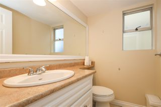 """Photo 9: 6248 TIFFANY Boulevard in Richmond: Riverdale RI House for sale in """"Tiffany Heights"""" : MLS®# R2423075"""