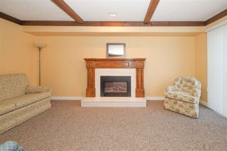 """Photo 8: 6248 TIFFANY Boulevard in Richmond: Riverdale RI House for sale in """"Tiffany Heights"""" : MLS®# R2423075"""