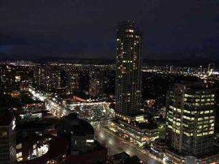 "Photo 19: 3307 4670 ASSEMBLY Way in Burnaby: Metrotown Condo for sale in ""Station Square"" (Burnaby South)  : MLS®# R2426014"