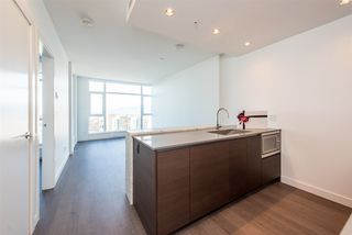 "Photo 9: 3307 4670 ASSEMBLY Way in Burnaby: Metrotown Condo for sale in ""Station Square"" (Burnaby South)  : MLS®# R2426014"