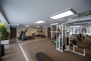 Photo 15: 816 77 Edmonton Street in Winnipeg: Downtown Condominium for sale (9A)  : MLS®# 202000687