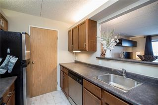 Photo 14: 816 77 Edmonton Street in Winnipeg: Downtown Condominium for sale (9A)  : MLS®# 202000687