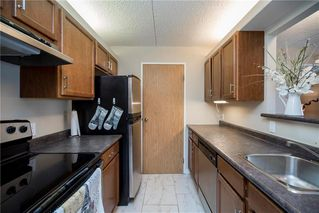 Photo 13: 816 77 Edmonton Street in Winnipeg: Downtown Condominium for sale (9A)  : MLS®# 202000687