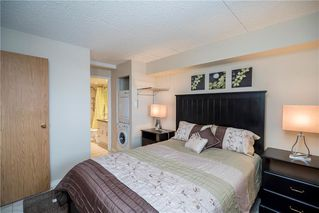 Photo 9: 816 77 Edmonton Street in Winnipeg: Downtown Condominium for sale (9A)  : MLS®# 202000687