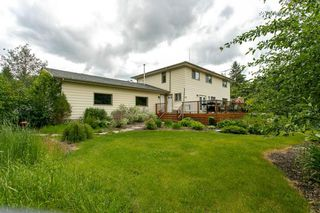 Photo 39: 5 51528 RGE RD 262: Rural Parkland County House for sale : MLS®# E4185886
