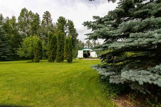 Photo 40: 5 51528 RGE RD 262: Rural Parkland County House for sale : MLS®# E4185886