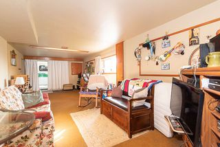 Photo 16: 5969 PORTLAND Street in Burnaby: South Slope House for sale (Burnaby South)  : MLS®# R2439061