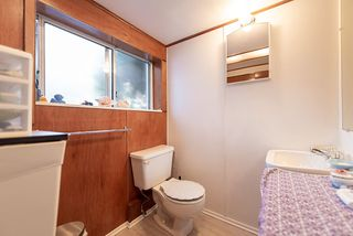Photo 15: 5969 PORTLAND Street in Burnaby: South Slope House for sale (Burnaby South)  : MLS®# R2439061