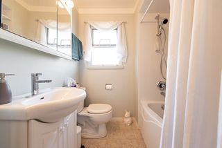 Photo 12: 5969 PORTLAND Street in Burnaby: South Slope House for sale (Burnaby South)  : MLS®# R2439061