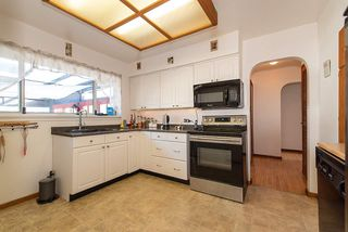 Photo 8: 5969 PORTLAND Street in Burnaby: South Slope House for sale (Burnaby South)  : MLS®# R2439061