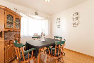 Photo 5: 5969 PORTLAND Street in Burnaby: South Slope House for sale (Burnaby South)  : MLS®# R2439061