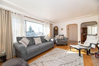Photo 4: 5969 PORTLAND Street in Burnaby: South Slope House for sale (Burnaby South)  : MLS®# R2439061