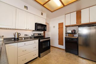 Photo 7: 5969 PORTLAND Street in Burnaby: South Slope House for sale (Burnaby South)  : MLS®# R2439061