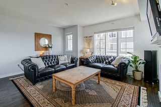 "Photo 2: 37 20560 66 Avenue in Langley: Willoughby Heights Townhouse for sale in ""AMBERLEIGH"" : MLS®# R2445990"