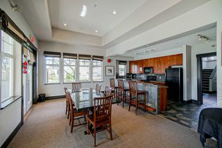 "Photo 18: 37 20560 66 Avenue in Langley: Willoughby Heights Townhouse for sale in ""AMBERLEIGH"" : MLS®# R2445990"