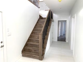 """Photo 15: 35235 HENRY Avenue in Mission: Hatzic House for sale in """"Ferncliff Estates"""" : MLS®# R2447262"""