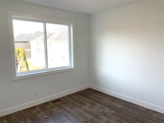 """Photo 9: 35235 HENRY Avenue in Mission: Hatzic House for sale in """"Ferncliff Estates"""" : MLS®# R2447262"""