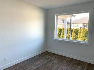 """Photo 10: 35235 HENRY Avenue in Mission: Hatzic House for sale in """"Ferncliff Estates"""" : MLS®# R2447262"""
