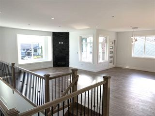 """Photo 5: 35235 HENRY Avenue in Mission: Hatzic House for sale in """"Ferncliff Estates"""" : MLS®# R2447262"""