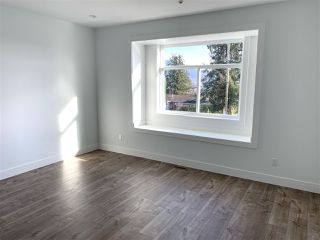 """Photo 6: 35235 HENRY Avenue in Mission: Hatzic House for sale in """"Ferncliff Estates"""" : MLS®# R2447262"""
