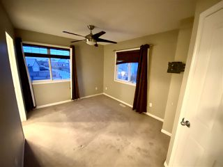Photo 16: 116 1804 70 Street in Edmonton: Zone 53 Townhouse for sale : MLS®# E4192421