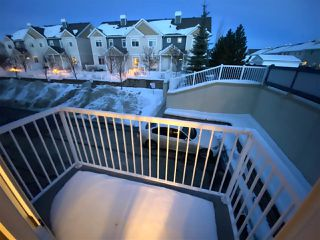 Photo 22: 116 1804 70 Street in Edmonton: Zone 53 Townhouse for sale : MLS®# E4192421