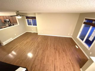 Photo 21: 116 1804 70 Street in Edmonton: Zone 53 Townhouse for sale : MLS®# E4192421