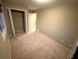 Photo 13: 116 1804 70 Street in Edmonton: Zone 53 Townhouse for sale : MLS®# E4192421