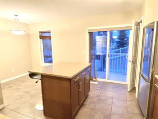 Photo 5: 116 1804 70 Street in Edmonton: Zone 53 Townhouse for sale : MLS®# E4192421