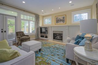 Photo 2: 5116 1A Avenue in Delta: Pebble Hill House for sale (Tsawwassen)  : MLS®# R2448612