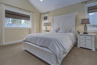 Photo 11: 5116 1A Avenue in Delta: Pebble Hill House for sale (Tsawwassen)  : MLS®# R2448612