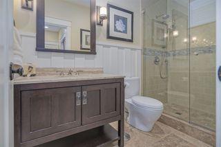 Photo 9: 5116 1A Avenue in Delta: Pebble Hill House for sale (Tsawwassen)  : MLS®# R2448612