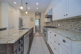 Photo 5: 5116 1A Avenue in Delta: Pebble Hill House for sale (Tsawwassen)  : MLS®# R2448612