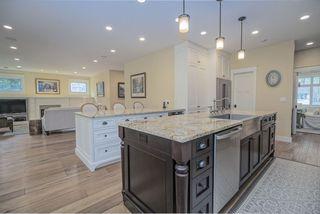 Photo 6: 5116 1A Avenue in Delta: Pebble Hill House for sale (Tsawwassen)  : MLS®# R2448612