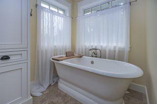 Photo 13: 5116 1A Avenue in Delta: Pebble Hill House for sale (Tsawwassen)  : MLS®# R2448612