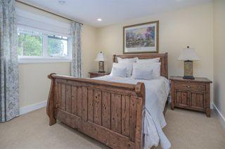 Photo 17: 5116 1A Avenue in Delta: Pebble Hill House for sale (Tsawwassen)  : MLS®# R2448612