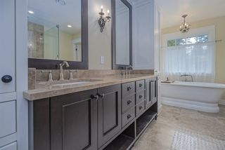 Photo 12: 5116 1A Avenue in Delta: Pebble Hill House for sale (Tsawwassen)  : MLS®# R2448612