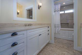 Photo 16: 5116 1A Avenue in Delta: Pebble Hill House for sale (Tsawwassen)  : MLS®# R2448612