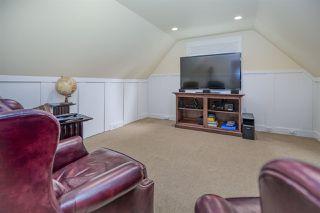 Photo 14: 5116 1A Avenue in Delta: Pebble Hill House for sale (Tsawwassen)  : MLS®# R2448612