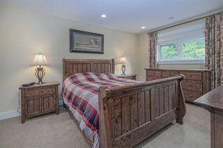 Photo 18: 5116 1A Avenue in Delta: Pebble Hill House for sale (Tsawwassen)  : MLS®# R2448612