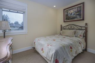 Photo 15: 5116 1A Avenue in Delta: Pebble Hill House for sale (Tsawwassen)  : MLS®# R2448612