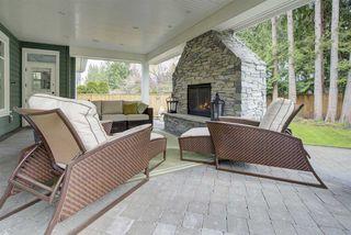 Photo 19: 5116 1A Avenue in Delta: Pebble Hill House for sale (Tsawwassen)  : MLS®# R2448612