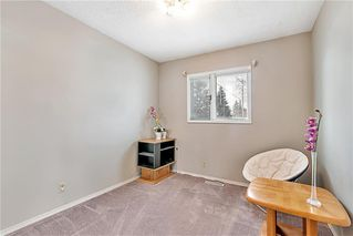 Photo 14: 5032 MARYVALE Drive NE in Calgary: Marlborough Detached for sale : MLS®# C4292778