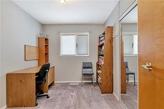 Photo 13: 5032 MARYVALE Drive NE in Calgary: Marlborough Detached for sale : MLS®# C4292778