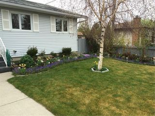 Photo 34: 5032 MARYVALE Drive NE in Calgary: Marlborough Detached for sale : MLS®# C4292778