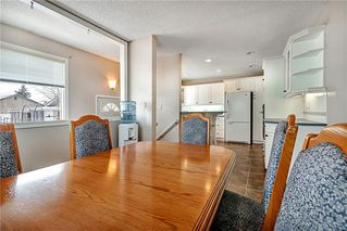 Photo 9: 5032 MARYVALE Drive NE in Calgary: Marlborough Detached for sale : MLS®# C4292778