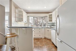 Photo 7: 5032 MARYVALE Drive NE in Calgary: Marlborough Detached for sale : MLS®# C4292778