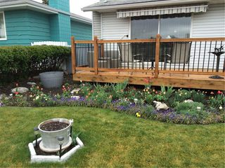 Photo 32: 5032 MARYVALE Drive NE in Calgary: Marlborough Detached for sale : MLS®# C4292778