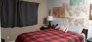 Photo 19: 13519 24 Street in Edmonton: Zone 35 House for sale : MLS®# E4195277